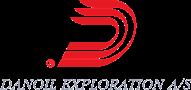 Danoil Logo